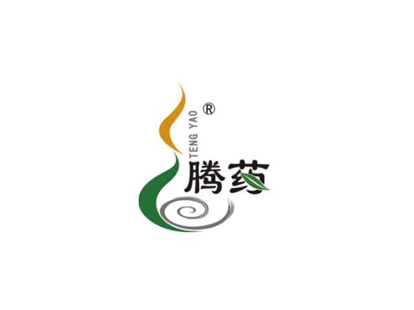 云南腾药制药股份有限公司