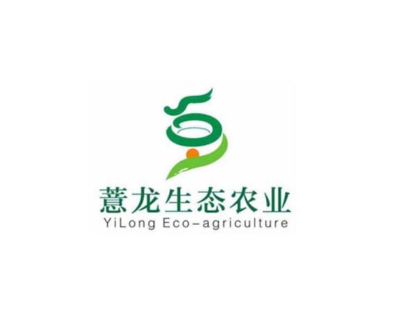 福建薏龙生态农业发展有限公司