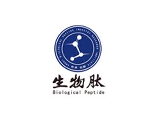 安徽生物肽产业研究院有限公司