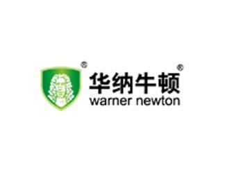 北京华纳牛顿健康科技有限公司