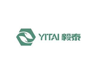 杨凌毅泰生物科技有限公司