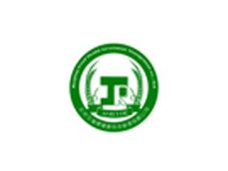 北京艾瑞德健康投资管理有限公司