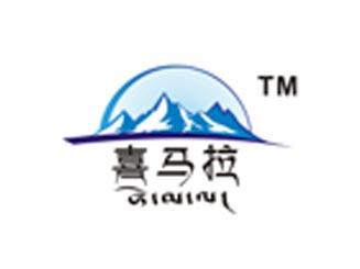 西藏旺达青稞食品有限责任公司