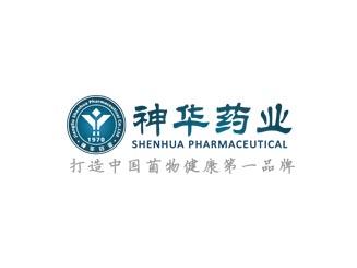江苏神华药业有限公司