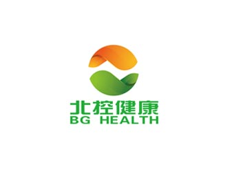 北京北控健康产业