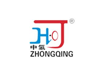 广州中氢能源科有限公司