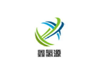 山东鑫氢源智能科技有限公司