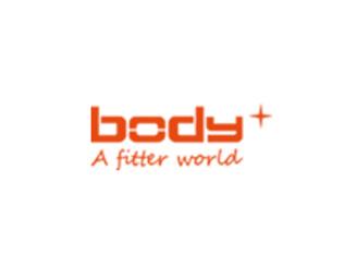 博迪加科技(北京)有限公司