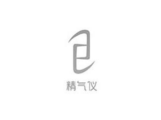 深圳市精气生物技术有限公司
