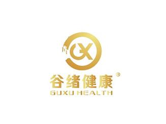 北京谷绪健康科技有限公司