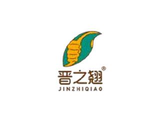 陵川县乡土人家农业综合开发有限公司