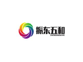 山西振东五和药茶科技有限公司