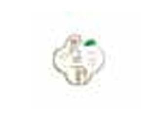 沁源县虬园种植有限公司
