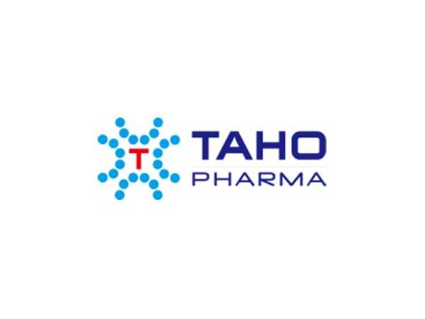泰合生技药品股份有限公司