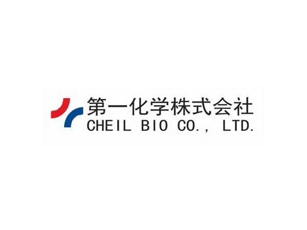韩国第一化学株式会社CHEILBIO Co.,Ltd.