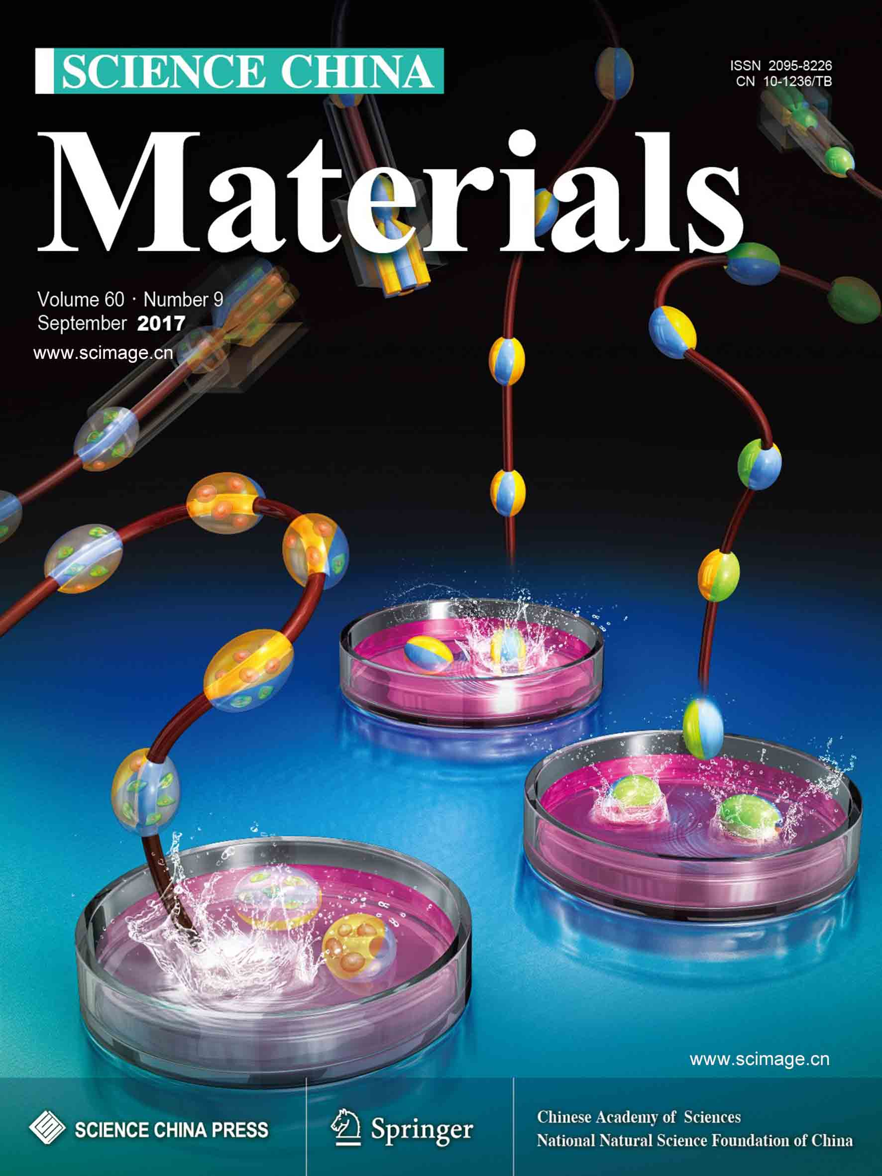 Microfluidic generation of Buddha beads-like microcarriers for cell culture