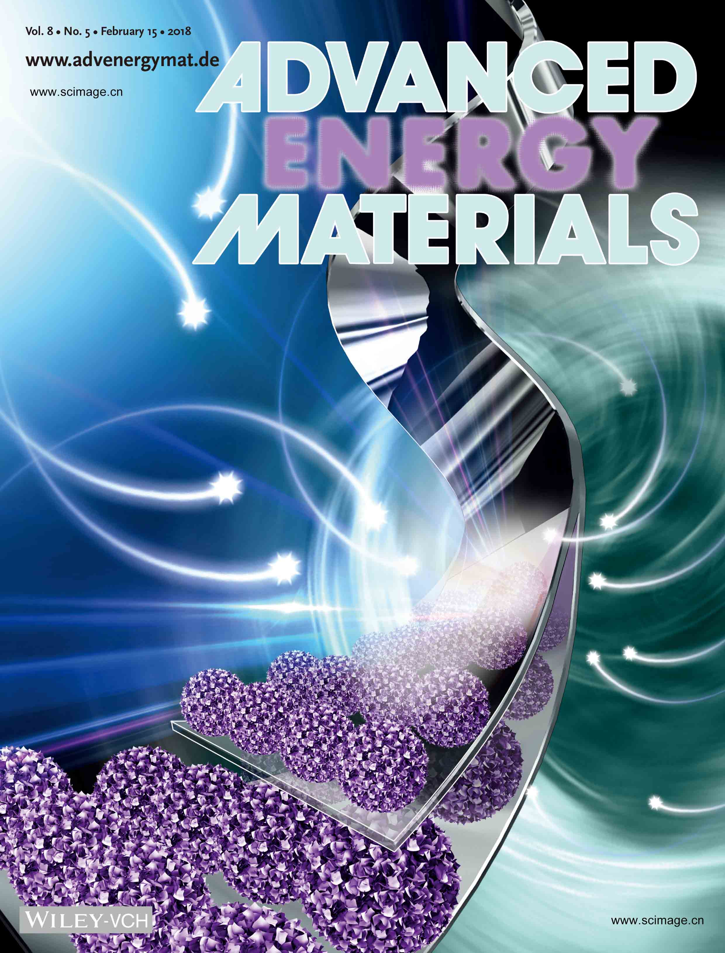 Sodium-Ion Batteries: High Energy Density Sodium-Ion Battery with Industrially Feasible and Air-Stable O3-Type Layered Oxide Cathod