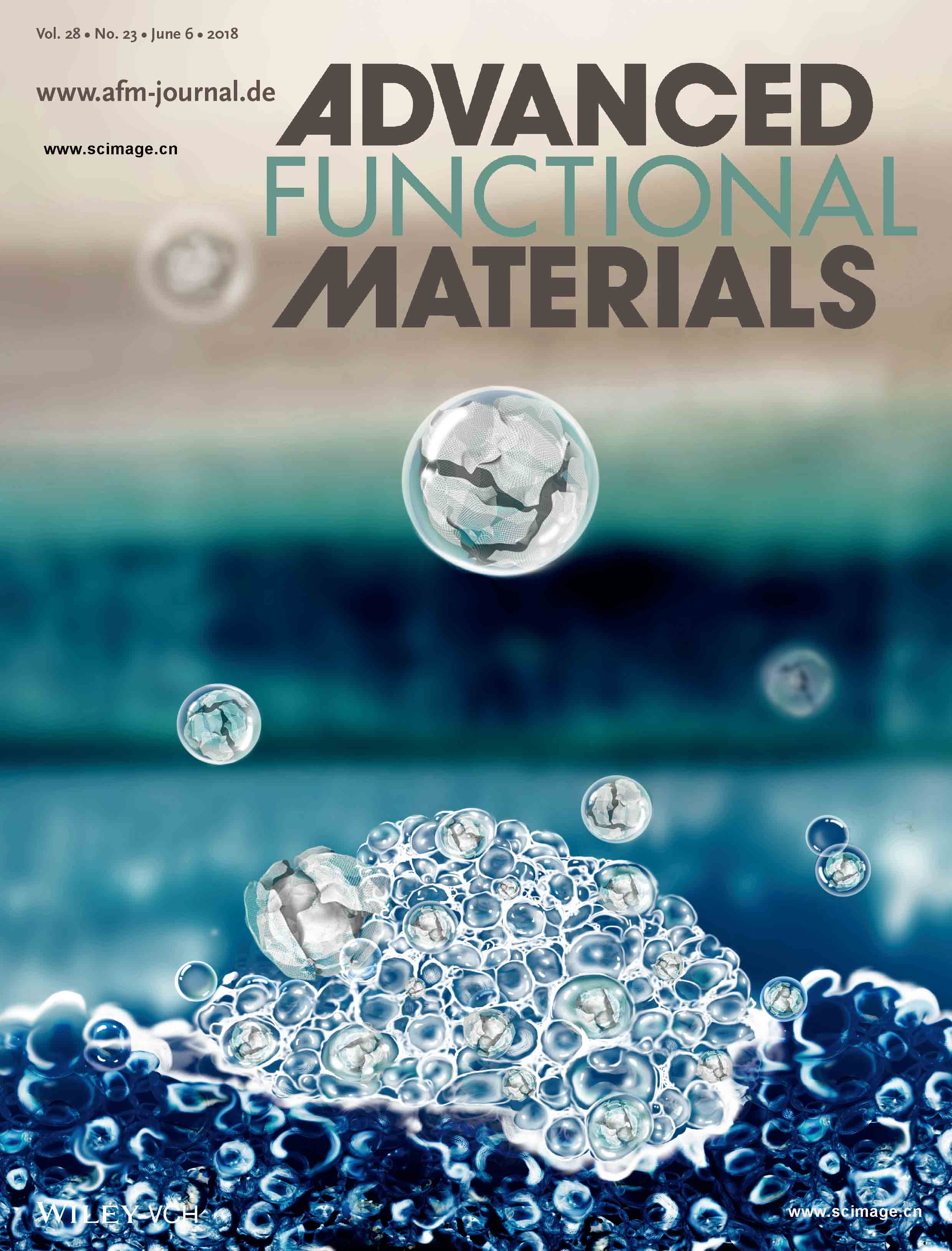 Graphene Foams: A Bubble‐Derived Strategy to Prepare Multiple Graphene‐Based Porous Materials