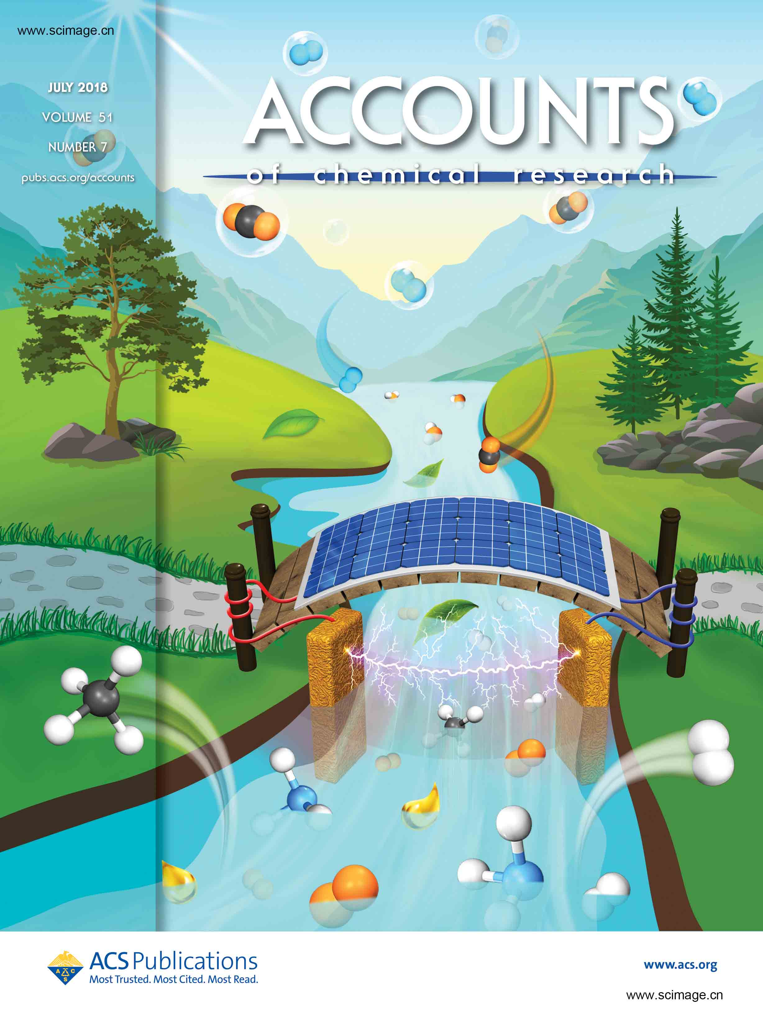Innovative Strategies for Electrocatalytic Water Splitting