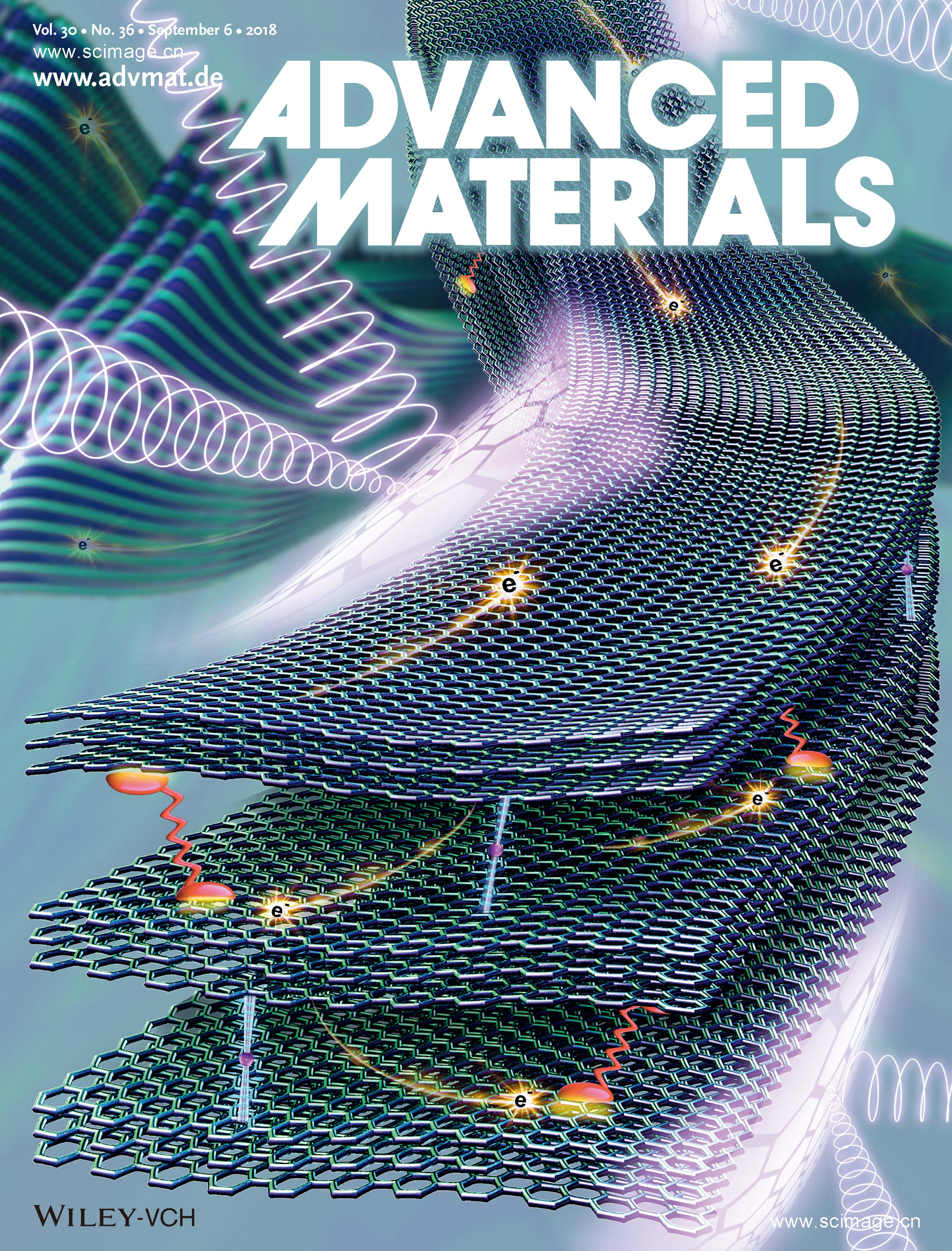 Graphene Sheets: Strong, Conductive, Foldable Graphene Sheets by Sequential Ionic and π Bridging