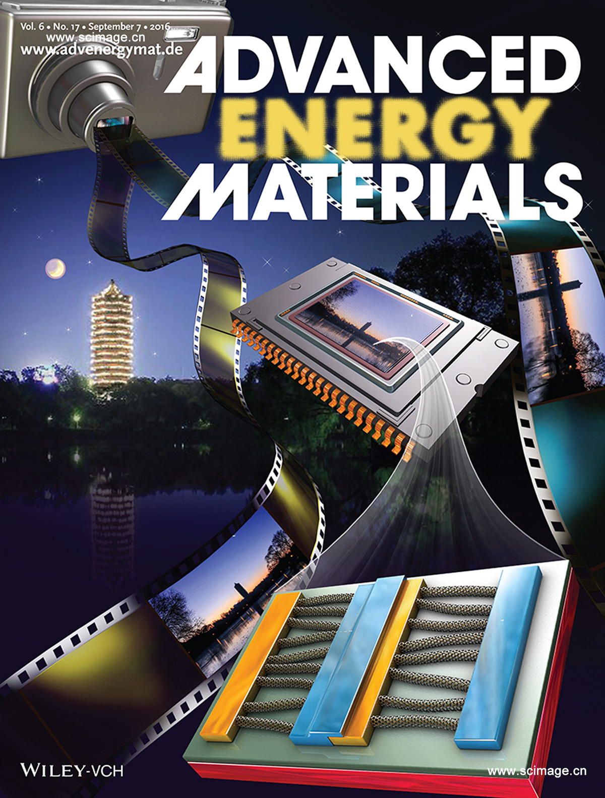 Photovoltaic Devices: Toward High-Performance Carbon Nanotube Photovoltaic Devices