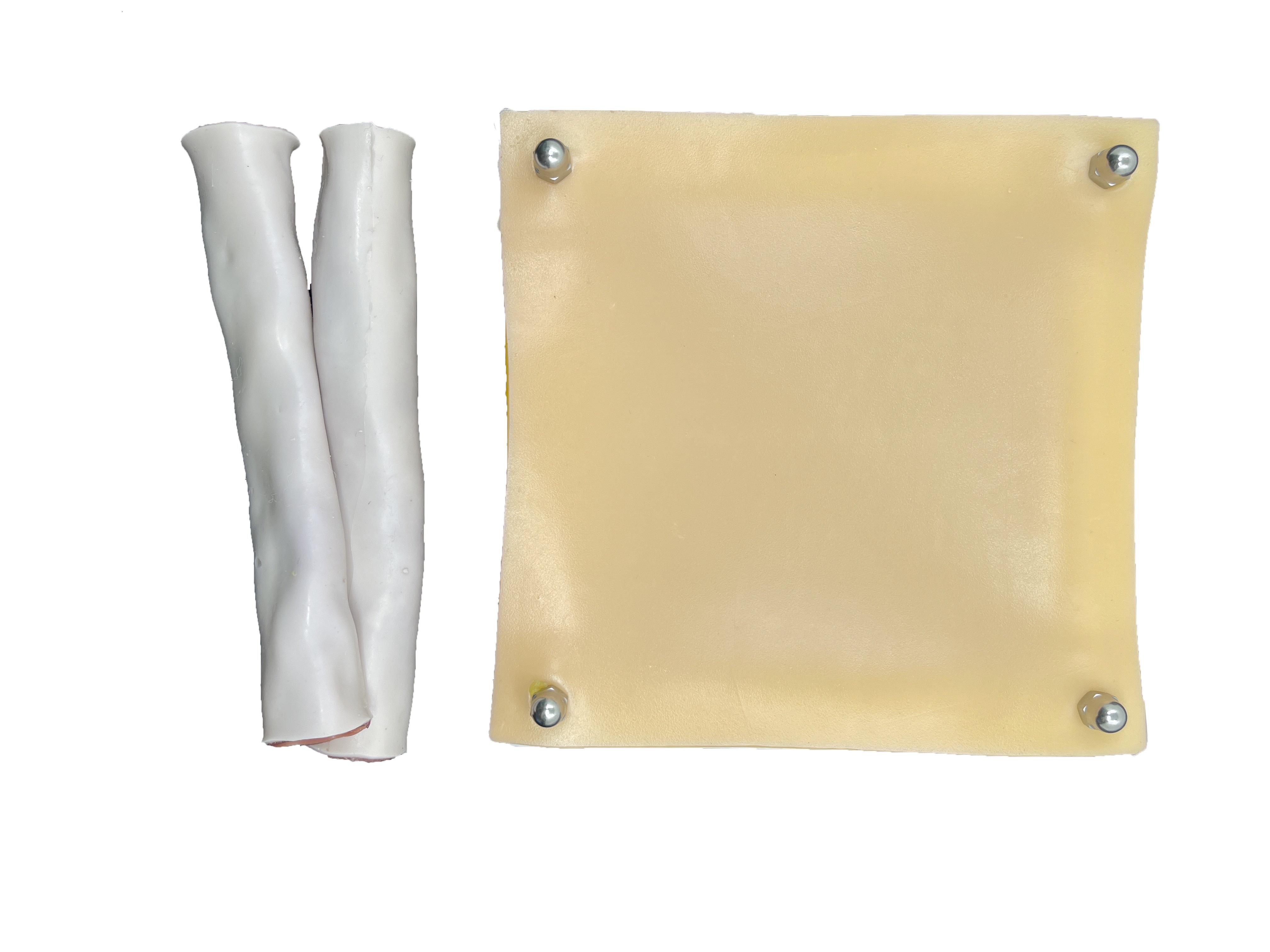 肠造口缝合训练模型PW02A004