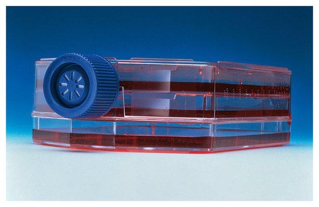 Gibco 132913 Nunc™ 细胞培养处理 三层培养瓶
