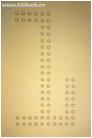 超洁晶圆打码机WM-SC1200FOUP
