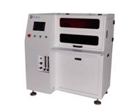 数控晶圆倒角机WGM-600/800