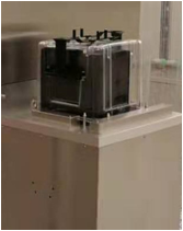 超洁晶圆打码机WM-SC800SMIF
