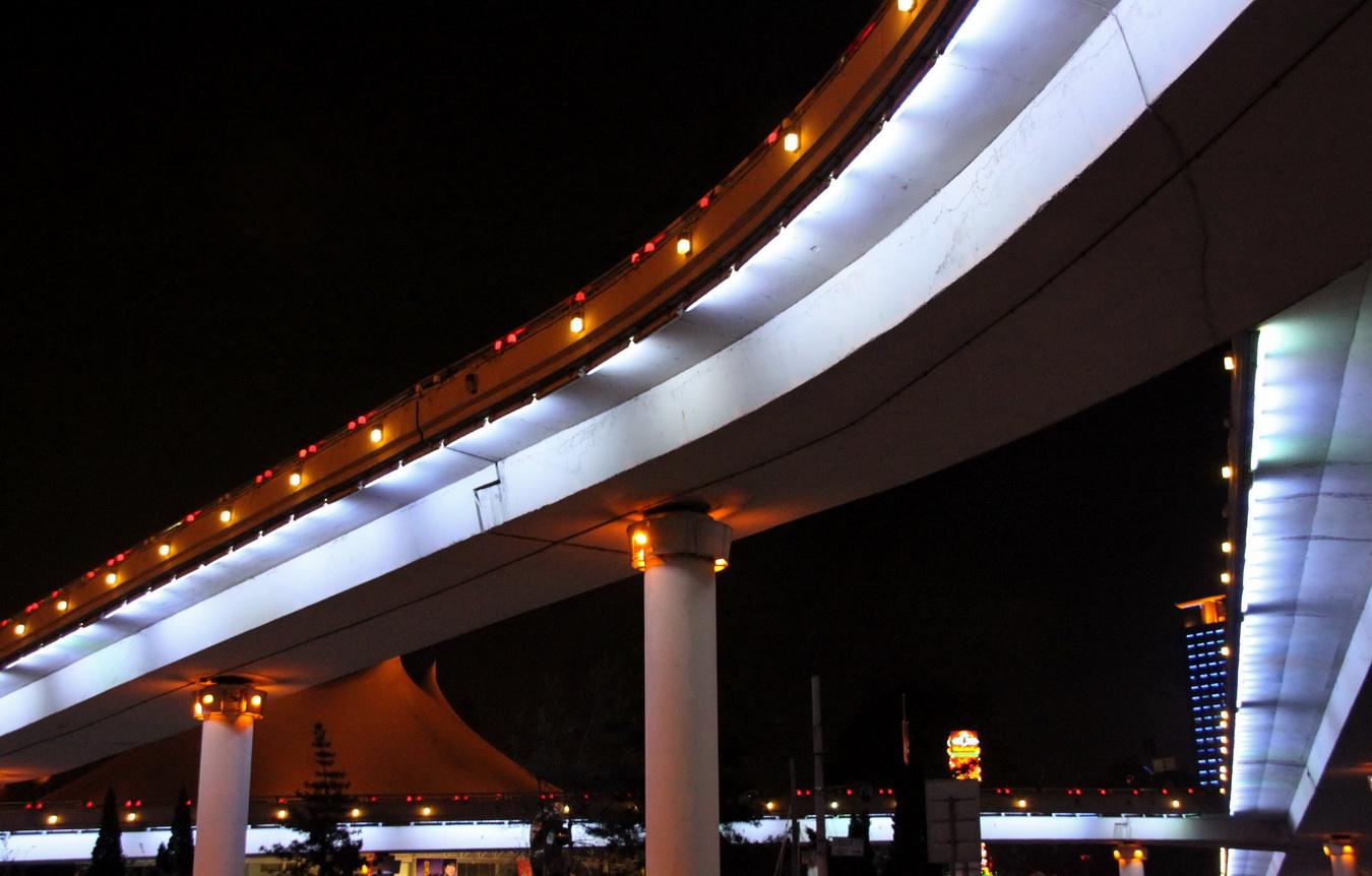 街道桥梁万博matext客户端3.0