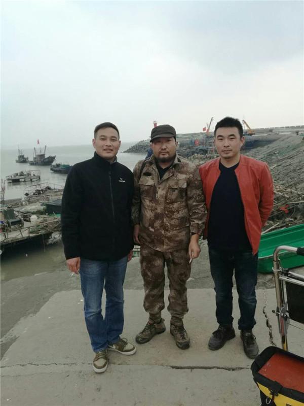 马写生原油的行情中国主席韩方春