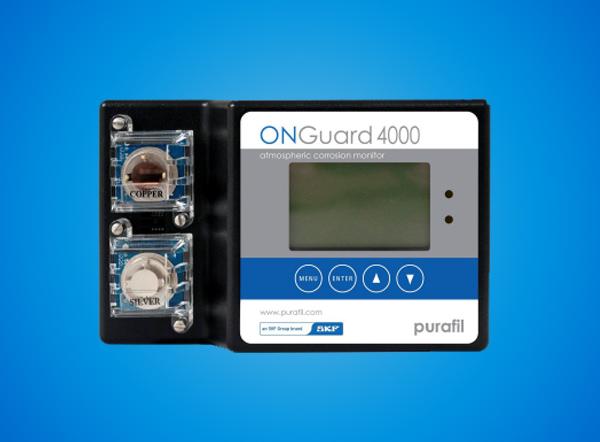 [尊亿国际官网]环境质量实时监测仪ONGuard4000