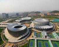 Jinan Olympic Stadium