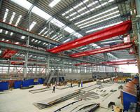Dayang Shipyard