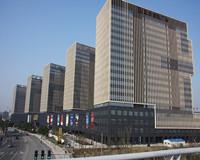 Ningbo Hefeng Plaza