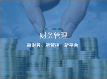 财务管理方案