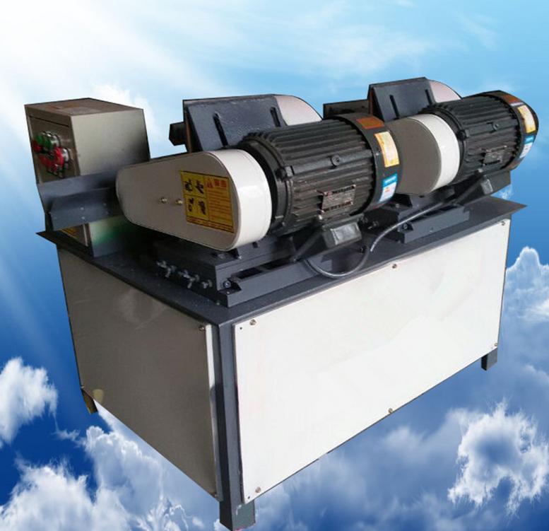 HXD-PG2抛光机
