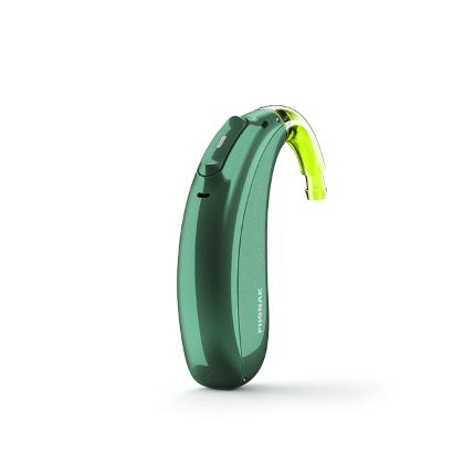 峰力助听器美人鱼5_海声听力 (szhysound)-助听器中心
