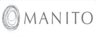 曼尼妥logo