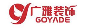 广雅logo