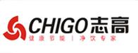 志高logo