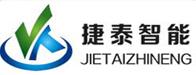 捷泰logo