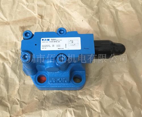 CG2V-8FW-10,615029,減壓閥