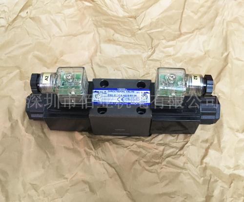 DSG-01-3C4-A220-N1-50-50HZ,油研换向阀