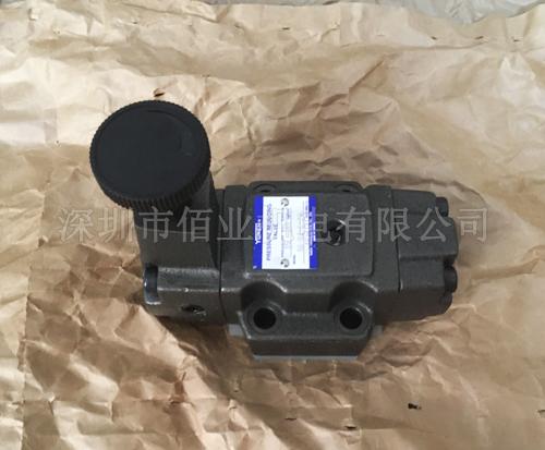 油研减压阀,RG-03-C-22