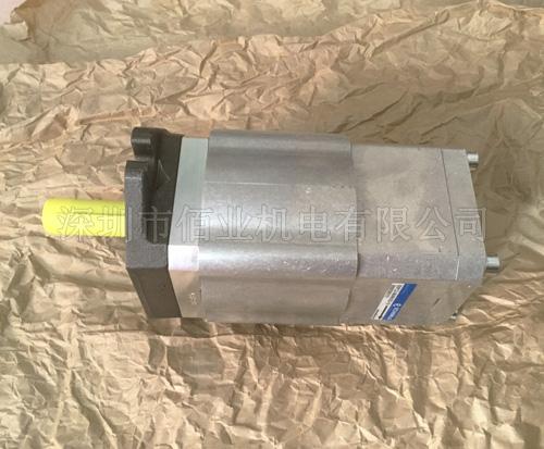 艾可勒齿轮泵,EIPC3-064RA23-10