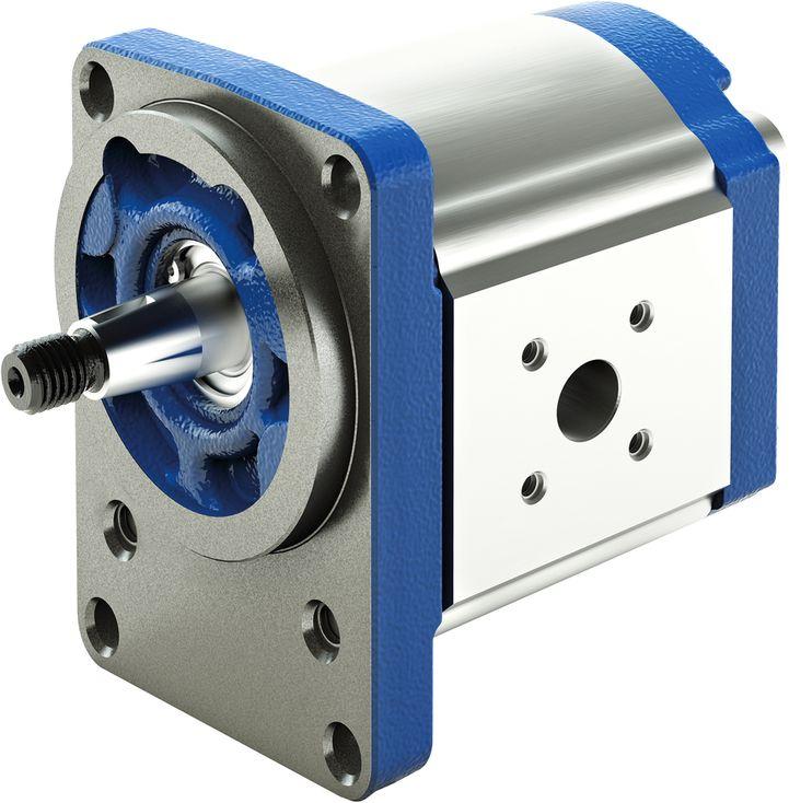 0510725045,AZPF-21-022RRR20MB,力士樂高性能齒輪泵