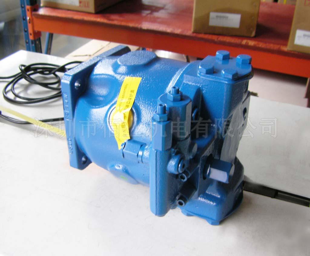 R902477270,ALA10VSO45DRS/32R-VPB12N00-S2655,力士樂變量泵