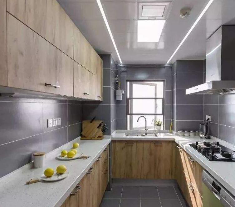 轩彩娱乐手机客户端下载封边王适用于厨房、卫生间等各类缝隙